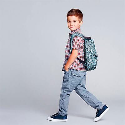 ed0c22d63f822f9 Детская одежда от производителя купить недорого в Украине | TIMBO