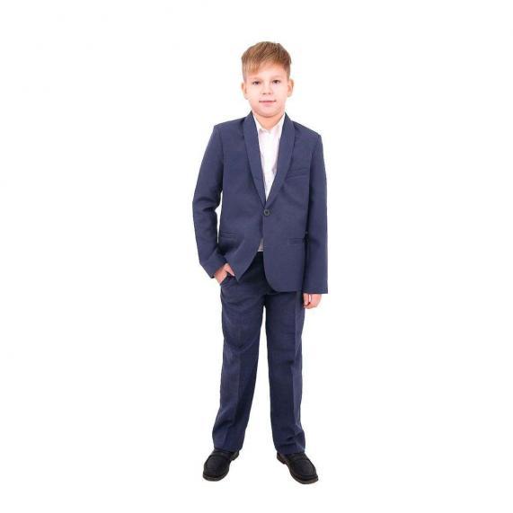 шкільні костюми TIMBO