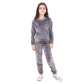 35922652 Детская спортивная одежда для девочек 6-12 лет купить недорого по ...