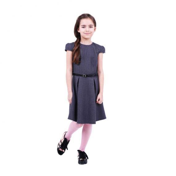 школьная форма на девочку тимбо