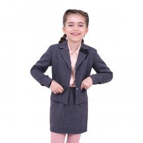 42c98d1a4e1 ▷ Распродажа школьной формы для девочек по цене производителя в ...
