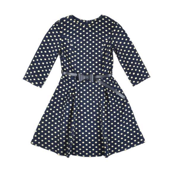 платье тимбо