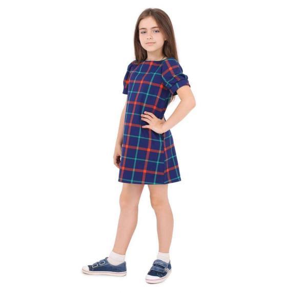 шкільна форма timbo