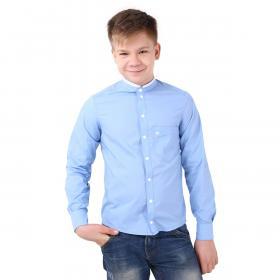 69c2431b210 Школьная форма и костюмы для мальчиков купить недорого по цене ...